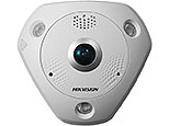 Produktfoto Hikvision_DS-2CD63C5G0-IS_small_15324