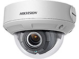 Produktfoto Hikvision_DS-2CE5AD0T-VPIT3F_small_15331