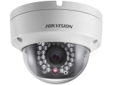 Produktfoto Hikvision_DS-2CD2112-I-6_small_12785