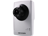 Produktfoto Hikvision_DS-2CD8153F-EW-4_small_12832