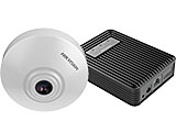 Produktfoto Hikvision_iDS-2CD6412FWD-C-2M-2.1_small_13776