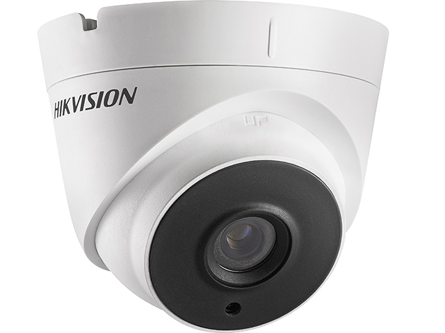 Hikvision_DS-2CC52D9T-IT3E-2.8_medium_14761