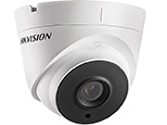 Produktfoto Hikvision_DS-2CC52D9T-IT3E-2.8_small_14761
