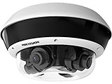 Produktfoto Hikvision_DS-2CD6D24FWD-IZHS-NFC_small_15681