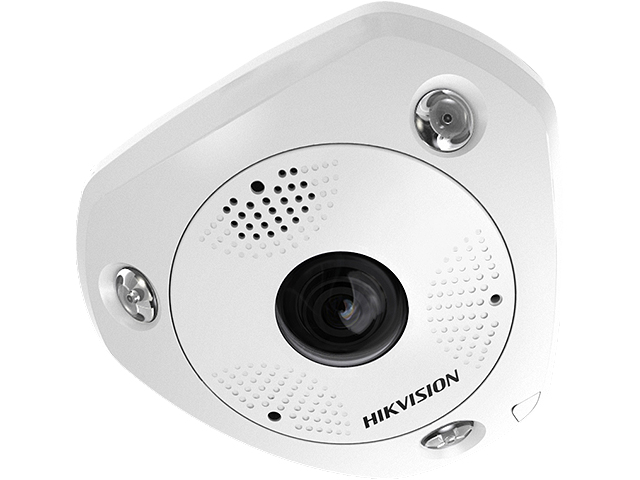 Hikvision_DS-2CD6365G0E-IVS(B)_medium_15863
