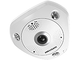 Produktfoto Hikvision_DS-2CD63C5G0E-IS(B)_small_15865