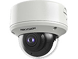 Produktfoto Hikvision_DS-2CE59H8T-AVPIT3ZF_small_16120